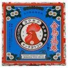 【医薬部外品】金鳥の渦巻K 30巻入(紙函)