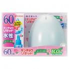 【防除用医薬部外品】水性キンチョウリキッド 60日 ローズの香り セット