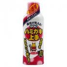 こどもハミガキ上手 イチゴ味(お徳用) 180ml