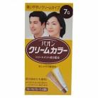 【医薬部外品】パオン クリームカラー 7G