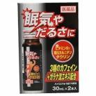 【第3類医薬品】ハイエナル88内服液 (30ml×2本入)