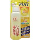 【医薬部外品】ロート メラノCC 薬用しみ対策 美白ミスト化粧水 100g