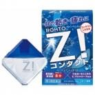 【第3類医薬品】ロートジーコンタクトb 12ml