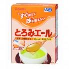 とろみエール(2.5g×30本)