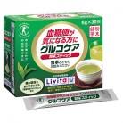 【特定保健用食品】グルコケア 粉末スティック 6g×30包