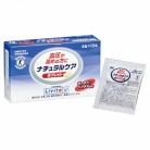 【特定保健用食品】ナチュラルケア タブレット (4粒×10包)
