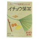 ホンゾウ イチョウ葉茶 (10g×24包)