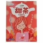 本草製薬 甜茶 (2g×24包)
