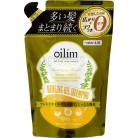 【ポイントボーナス】オイリム シャンプ- 詰替 400ml