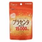 【ポイントボーナス】プラセンタ15000 90粒