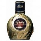 【洋酒】モーツァルト チョコレートクリーム 350ml×6個