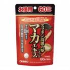 スッポン高麗人参 マカエキス徳用 60日分
