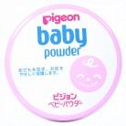 ベビーパウダー(ピンク缶)