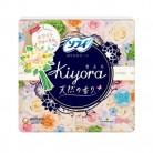 Kiyora フレグランス ハッピ- 72枚