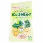葉っぱのミルク (7g×20袋)